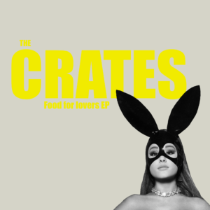 the-crates-food-for-lovers