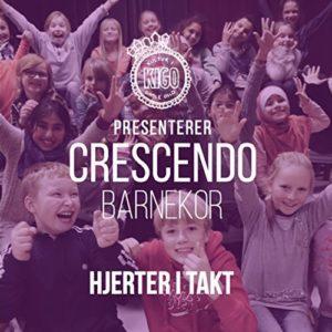 crescendo-barnekor-hjerter-i-takt