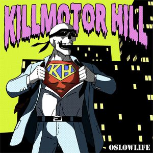 killmotor-hill-oslowlife