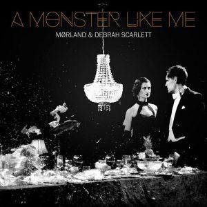 moerland-debrah-scarlett-a-monster-like-me