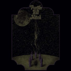 purple-hill-witch