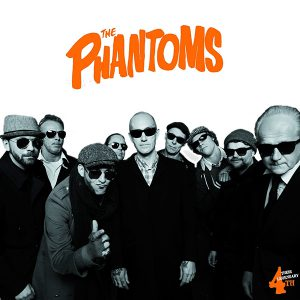 the-phantoms-their-ledgendary-4th